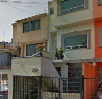 Foto de casa en venta en Lomas Boulevares, Tlalnepantla de Baz, México, 2475991,  no 01