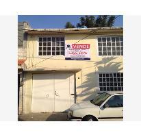Foto de casa en venta en  281, san juan de aragón i sección, gustavo a. madero, distrito federal, 2558227 No. 01