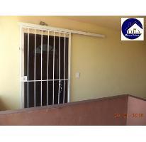 Foto de departamento en venta en  527, jose maria pino suárez, centro, tabasco, 2685149 No. 01
