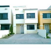 Foto de casa en renta en  527, rincón de los arcos, irapuato, guanajuato, 2703843 No. 01
