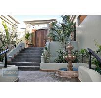 Foto de casa en condominio en venta en  528, caracol península, guaymas, sonora, 2050157 No. 01