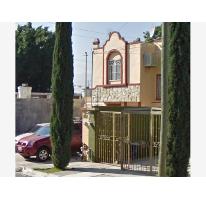 Propiedad similar 2536099 en El Potrero # 528.