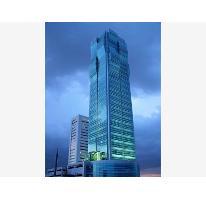 Foto de oficina en venta en  5280, san bernardino tlaxcalancingo, san andrés cholula, puebla, 2707971 No. 01