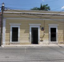 Foto de casa en venta en Merida Centro, Mérida, Yucatán, 3035436,  no 01