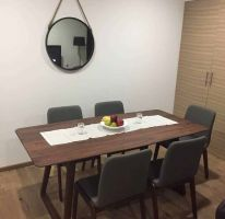 Foto de departamento en renta en Cuauhtémoc, Cuauhtémoc, Distrito Federal, 3062722,  no 01