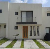 Foto de casa en renta en Desarrollo Habitacional Zibata, El Marqués, Querétaro, 2346933,  no 01