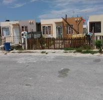 Foto de casa en venta en  529, balcones de alcalá, reynosa, tamaulipas, 2699404 No. 01