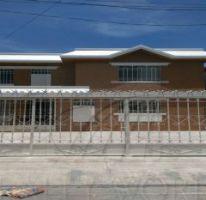 Foto de casa en venta en 529, la nogalera, san nicolás de los garza, nuevo león, 2012899 no 01
