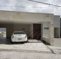 Propiedad similar 2345464 en San Jerónimo.