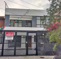 Foto de casa en venta en Loma Bonita, Zapopan, Jalisco, 1964050,  no 01