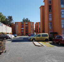 Foto de departamento en venta en Granjas Estrella, Iztapalapa, Distrito Federal, 4415908,  no 01