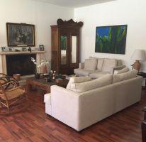 Foto de casa en renta en Jardines en la Montaña, Tlalpan, Distrito Federal, 2573350,  no 01
