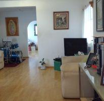 Foto de casa en venta en Progreso Tizapan, Álvaro Obregón, Distrito Federal, 2405070,  no 01