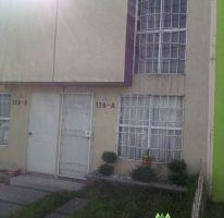 Propiedad similar 2281138 en La Loma I.