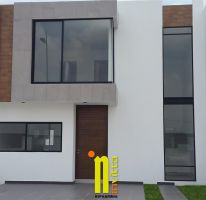 Foto de casa en venta en Punta del Este, León, Guanajuato, 3923796,  no 01