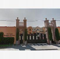 Foto de casa en venta en 53 24, adolfo lópez mateos, cuautitlán izcalli, estado de méxico, 1992860 no 01