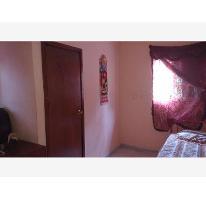 Foto de casa en venta en  53, adolfo ruiz cortines, veracruz, veracruz de ignacio de la llave, 2684947 No. 04