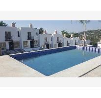 Foto de casa en venta en  53, alpuyeca, xochitepec, morelos, 2909032 No. 01