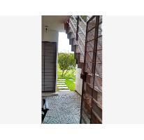 Foto de departamento en venta en  53, atlacholoaya, xochitepec, morelos, 2555668 No. 01
