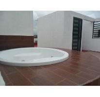 Foto de casa en venta en  53, brisas de cuautla, cuautla, morelos, 2560514 No. 01