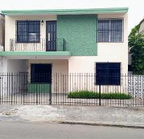 Foto de casa en venta en 53 , cancún centro, benito juárez, quintana roo, 0 No. 01