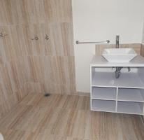 Foto de departamento en venta en sinanche 53, lomas de padierna sur, tlalpan, distrito federal, 2551762 No. 01