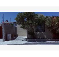 Foto de casa en venta en  53, los muros, reynosa, tamaulipas, 1744433 No. 01