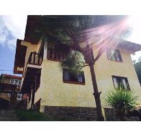 Foto de casa en venta en vallarta 53, la cofradia, mazamitla, jalisco, 1395065 no 01