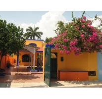 Foto de casa en renta en  53, merida centro, mérida, yucatán, 2541809 No. 01