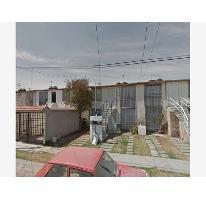 Foto de casa en venta en rancho el sauce 53, la aurora, cuautitlán izcalli, estado de méxico, 2097594 no 01