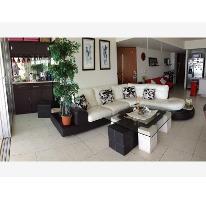 Foto de departamento en renta en boulevard barravieja 530, alfredo v bonfil, acapulco de juárez, guerrero, 1138567 no 01