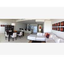 Foto de departamento en renta en boulevard barravieja 530, alfredo v bonfil, acapulco de juárez, guerrero, 1138591 no 01