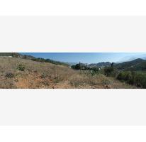 Foto de terreno habitacional en venta en  530, cañada del sur a. c., monterrey, nuevo león, 2685176 No. 01
