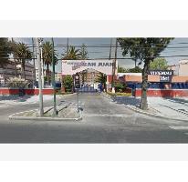 Foto de departamento en venta en calz san juan de aragon 530, dm nacional, gustavo a madero, df, 2426074 no 01