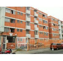 Foto de departamento en venta en san juan de aragon 530, dm nacional, gustavo a madero, df, 2428590 no 01
