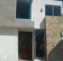 Foto de casa en venta en 530, nuevo juriquilla, querétaro, querétaro, 2112614 no 01