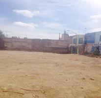 Foto de terreno habitacional en venta en  530, san andrés, guadalajara, jalisco, 2672488 No. 01