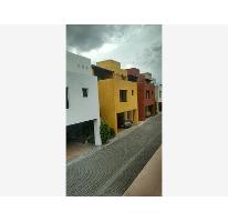 Foto de casa en venta en 14 sur 5300, loma linda, puebla, puebla, 1015805 no 01