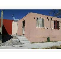 Foto de casa en venta en  5301, montenegro, querétaro, querétaro, 1673962 No. 01