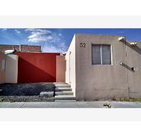 Foto de casa en venta en  5301, montenegro, querétaro, querétaro, 2654494 No. 01
