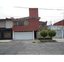 Foto de casa en venta en  5303, jardines de san manuel, puebla, puebla, 2689476 No. 01