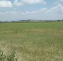 Foto de terreno comercial en venta en Huimilpan Centro, Huimilpan, Querétaro, 3022439,  no 01