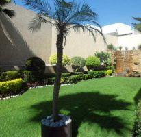 Foto de casa en venta en Jardines del Pedregal, Álvaro Obregón, Distrito Federal, 4463654,  no 01