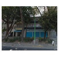 Foto de departamento en venta en  531, narvarte poniente, benito juárez, distrito federal, 2680759 No. 01