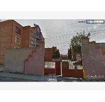 Foto de departamento en venta en tecamachalco 531, vicente guerrero, los reyes de juárez, puebla, 1599808 no 01
