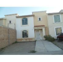 Foto de casa en venta en  5311, valle alto, culiacán, sinaloa, 2774639 No. 01