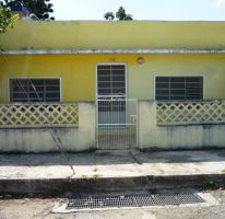 Foto de casa en venta en Itzimna, Mérida, Yucatán, 1941713,  no 01