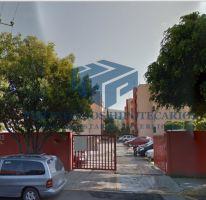 Foto de departamento en venta en San Rafael, Tlalnepantla de Baz, México, 2171290,  no 01