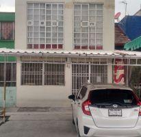 Foto de casa en venta en El Trébol, Tepotzotlán, México, 1607231,  no 01