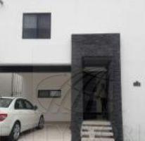 Foto de casa en renta en 5328, del paseo residencial, monterrey, nuevo león, 2217378 no 01